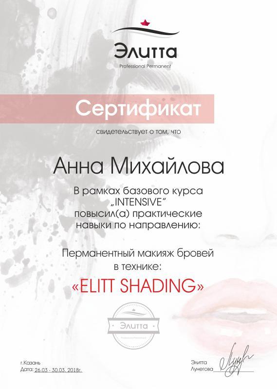 Сертификаты Элитта Базовый февр2020 (2)