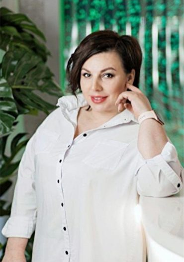 Элитта Лунегова